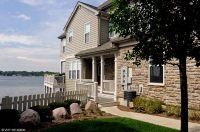 Home for sale: 325 Sundown Ct., Wauconda, IL 60084