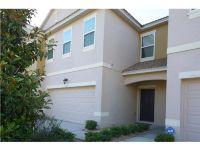 Home for sale: 9333 Watchet Way, Orlando, FL 32825