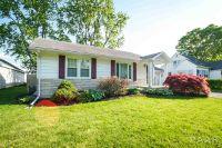 Home for sale: 114 W. Bertram St., Metamora, IL 61548