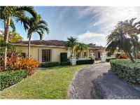 Home for sale: 5800 S.W. 117th St., Coral Gables, FL 33156