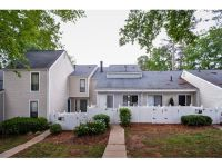 Home for sale: 2627 Meadowlawn Dr., Marietta, GA 30067