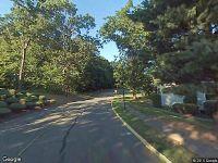 Home for sale: Cypress Rd. U:409, Newington, CT 06111