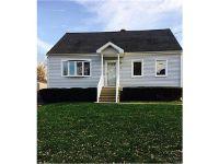 Home for sale: 45 Holland Hill Cir., Bridgeport, CT 06610