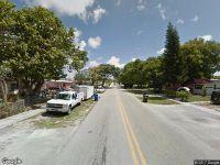 Home for sale: N. Lauderdale Apt 4101 Ave., North Lauderdale, FL 33068