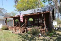 Home for sale: 87 Shady Shores Cir., Elizabethtown, NC 28337