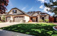 Home for sale: 672 E. San Pedro St., Meridian, ID 83646