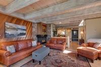 Home for sale: 9200 Brockway Springs Dr., Kings Beach, CA 96143