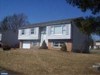 Home for sale: 1049 Surrey Rd., Somerdale, NJ 08083