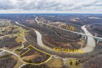 Home for sale: 621 Persimmon Ridge Trail, Richmond, KY 40475