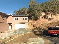 Home for sale: Blue Cove, Napa, CA 94558