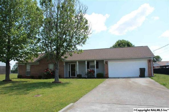 109 Brenna Ln., Hazel Green, AL 35750 Photo 2