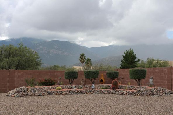 2230 E. Suma Dr., Sierra Vista, AZ 85650 Photo 65