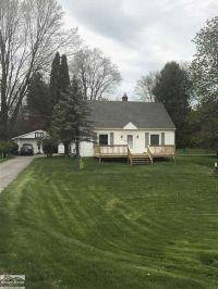 Home for sale: 3760 Keewahdin, Fort Gratiot, MI 48059