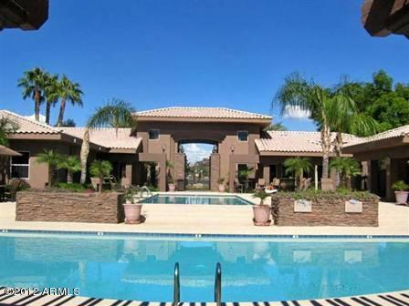 7009 E. Acoma Dr., Scottsdale, AZ 85254 Photo 9