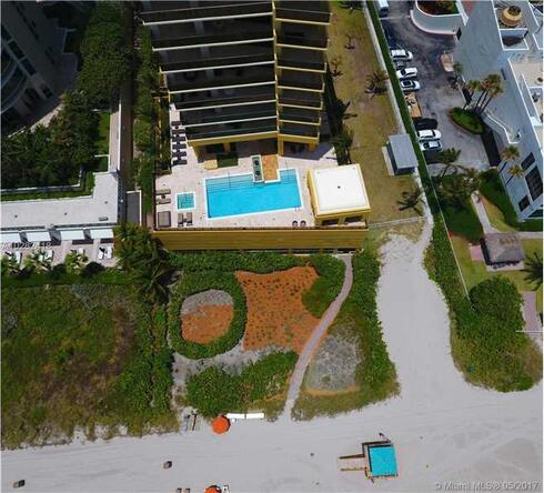 16275 Collins Ave. # 1802, Sunny Isles Beach, FL 33160 Photo 4