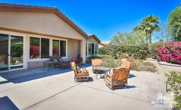81900 Golden Star Way, La Quinta, CA 92253 Photo 28