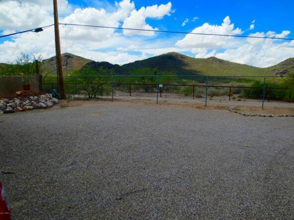 9821 N. El Uno Minor, Tucson, AZ 85743 Photo 19