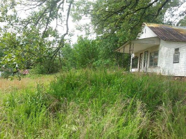 1019 Duncan Rd., Ozark, AR 72949 Photo 12