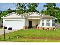 Home for sale: 11491 Wellington, Hammond, LA 70403
