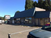 Home for sale: 9050 Portland Rd. N.E., Salem, OR 97305