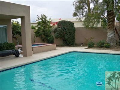 75272 Montecito Dr., Indian Wells, CA 92210 Photo 3