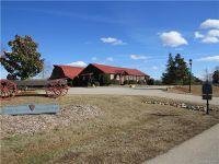 Home for sale: 937-941 Stallion Spirit Trail, Clover, SC 29710
