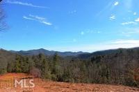 Home for sale: 0 Shadow Mountain Dr., Dillard, GA 30537
