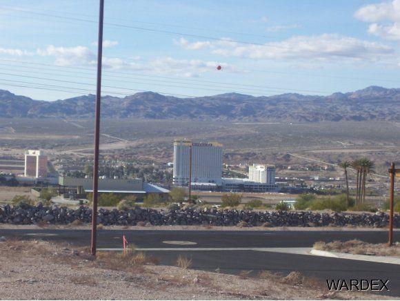 2709 Port Isabel Way, Bullhead City, AZ 86429 Photo 4