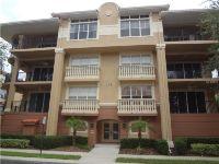 Home for sale: 914 Lotus Vista Dr., Altamonte Springs, FL 32714