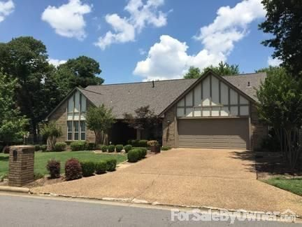 3301 Ramsgate Way, Fort Smith, AR 72908 Photo 2