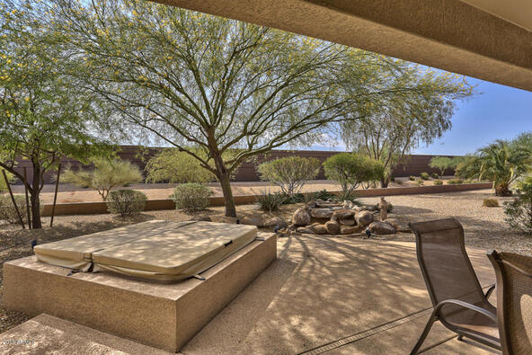 20017 N. Echo Rim Dr., Surprise, AZ 85387 Photo 27