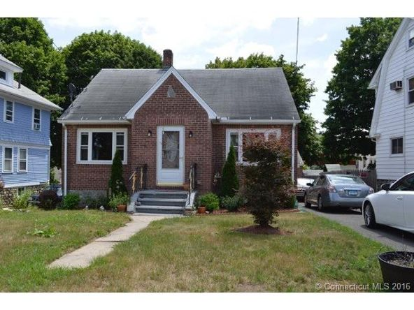 234 Circular Ave., Waterbury, CT 06705 Photo 1
