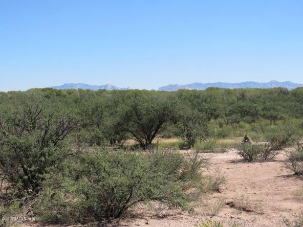 15m Dmr Ranch, Saint David, AZ 85630 Photo 4