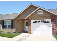 Home for sale: 4804 Haynes, Saint Charles, MO 63304