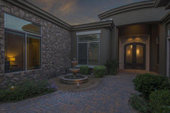 23434 N. 78th St., Scottsdale, AZ 85255 Photo 53