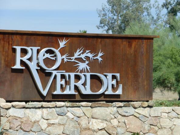 19118 E. Tonto Trail, Rio Verde, AZ 85263 Photo 27