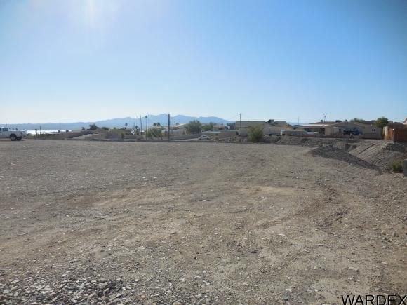 2145 Constellation Ln., Lake Havasu City, AZ 86403 Photo 8