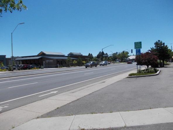 522 E. Butler Avenue, Flagstaff, AZ 86001 Photo 6