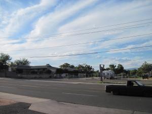2410 E. 89a Hwy., Cottonwood, AZ 86326 Photo 1