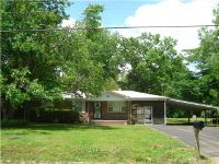 Home for sale: 14565 Hwy. 193, Williston, TN 38076