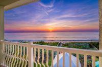 Home for sale: 5095 Hwy. A1a, Melbourne Beach, FL 32951