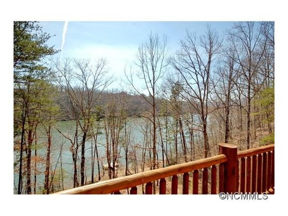 116 Piney Pointe Ln., Mill Spring, NC 28756 Photo 5