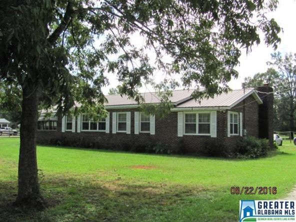260 Limbaugh Rd., Sylacauga, AL 35150 Photo 27