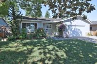 Home for sale: 1689 Arbor Dr., San Jose, CA 95125