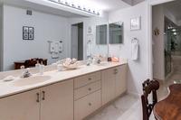 Home for sale: 3600 S. Ocean Blvd., Palm Beach, FL 33480