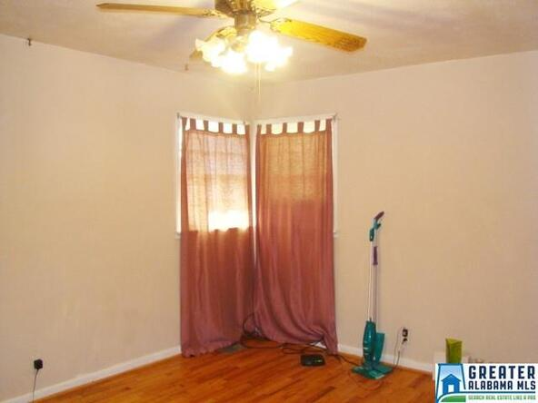 217 N. 5th Ave., Piedmont, AL 36272 Photo 21