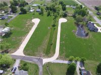 Home for sale: 0 Brickyard Parkway, Okawville, IL 62271