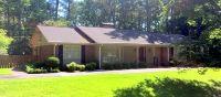 Home for sale: 549 Taylor Ct., Macon, GA 31204