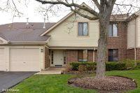 Home for sale: 949 East Kings Row, Palatine, IL 60074