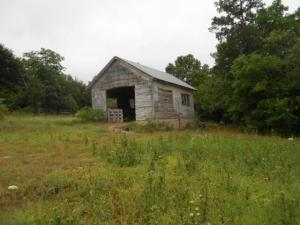 18874 Hwy. 7, Lead Hill, AR 72644 Photo 2